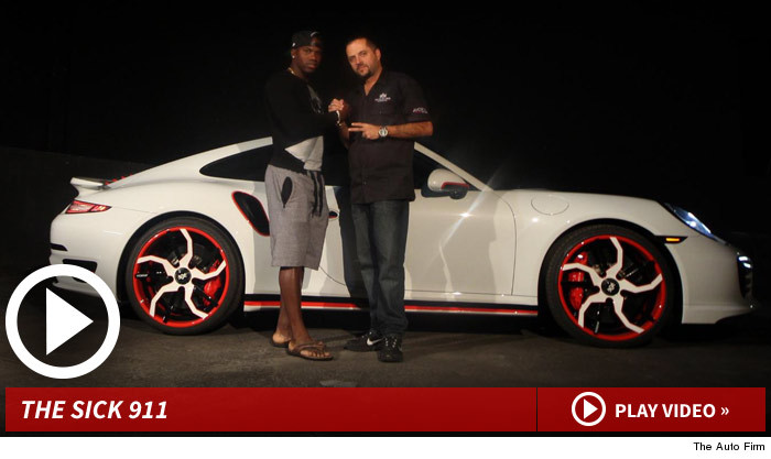 012315_rusney_castillo_porsche_launch_v3