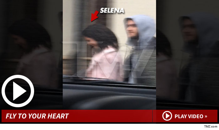 012315_selena_and_zedd_launch_v5