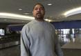 NBA's Mark Jackson -- RIPS ROGER GOODELL ... He's a Terrible Comm