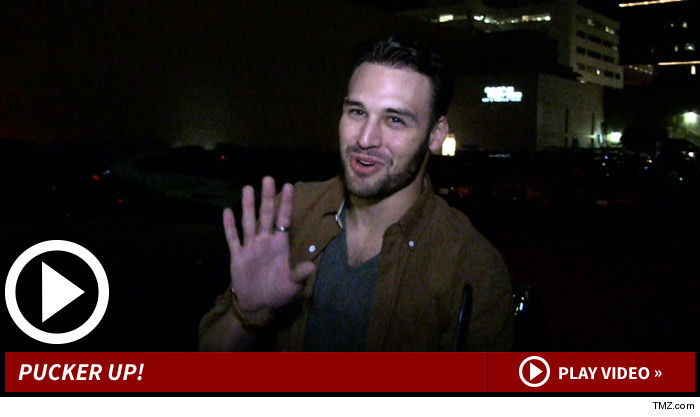 012415_ryan_guzman_launch