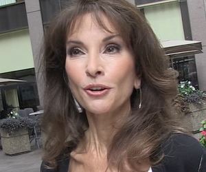 susan lucci twitter