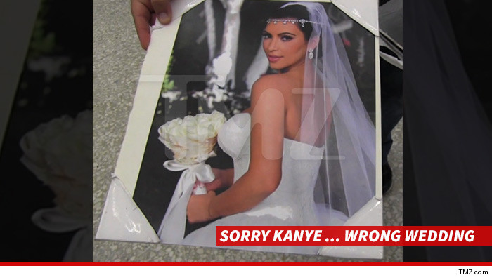 0125-kim-kanye-wedding-photos-autograph-TMZ-03