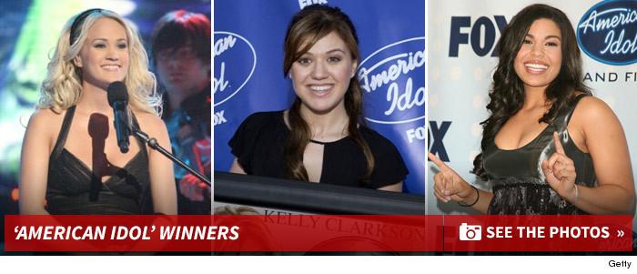 0126_american_idol_winners_footer