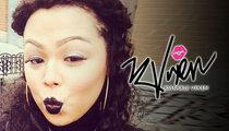 'Bad Girls Club' Star Judi Jackson -- Yes, My Customers Got Screwed ... But Let's Makeup