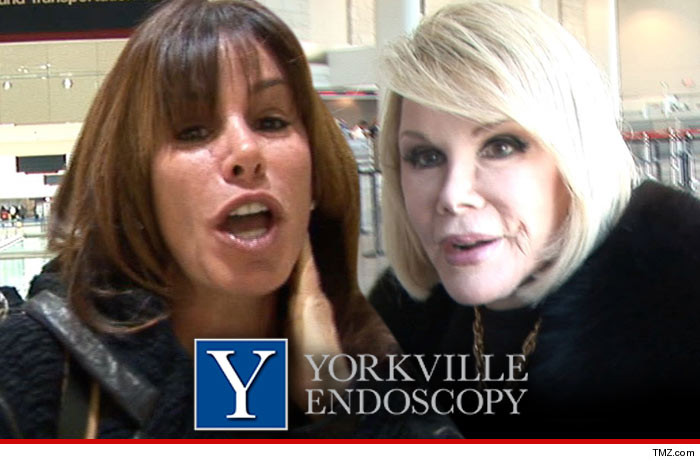 0126-melissa-rivers-joan-rivers-endoscopy-clinic-TMZ-01