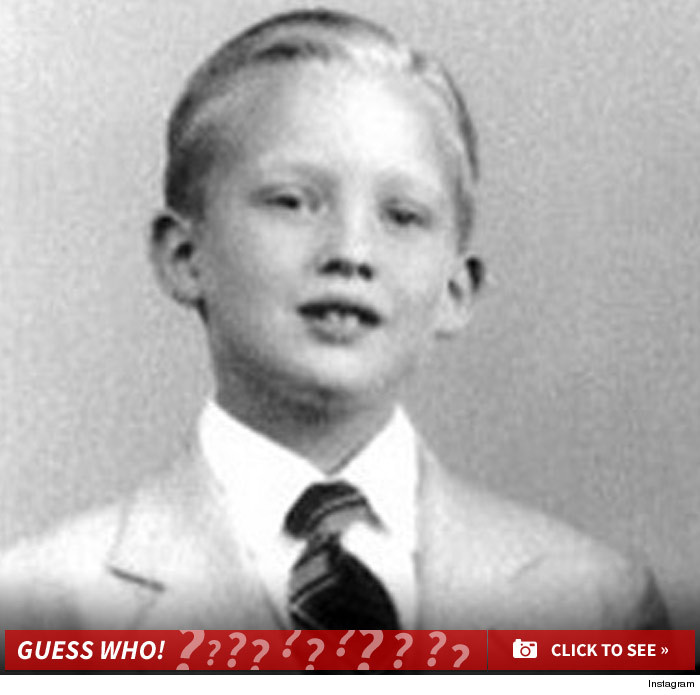 0126_well_dressed_kid_guess_who_launch