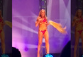Miss USA Contestant -- My Bikini Can't Take The Pressure