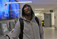 Terrell Owens -- Tom Brady KNEW Tho