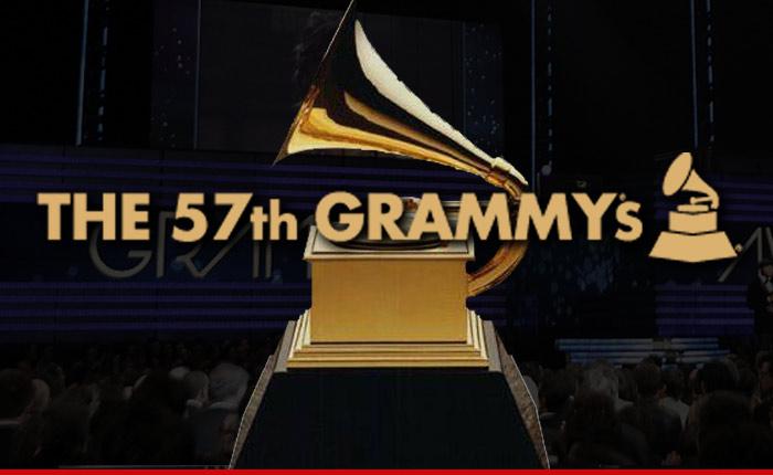 0127_grammy_awards
