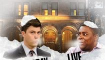 Saturday Night Live Cast -- We Do Snowbound Right