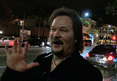 Travis Tritt -- I'm Still Pissed at the Cowboys ... They Screwed Over