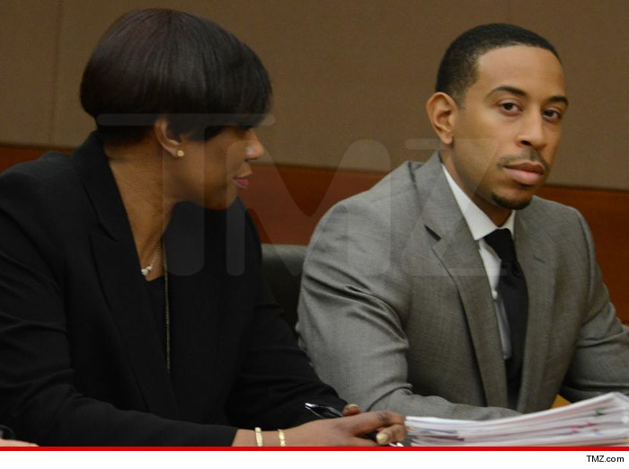 0127-ludacris-court-today-tmz-01