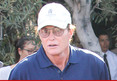 Bruce Jenner -- You Can Wat