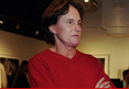 Bruce Jenner -- Kris Who? I'm In Control of My TV Docuseries