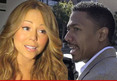 Nanny Sues Mariah Carey and Nick Cannon -