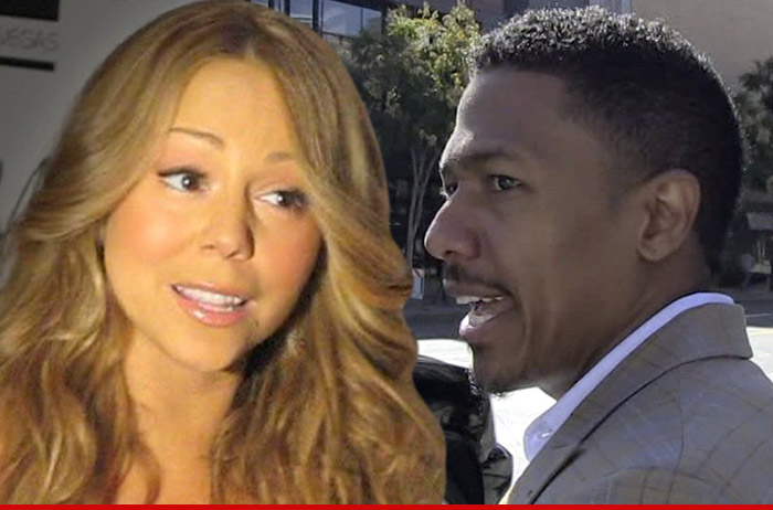 0128-nick-cannon-mariah-carey-tmz-01