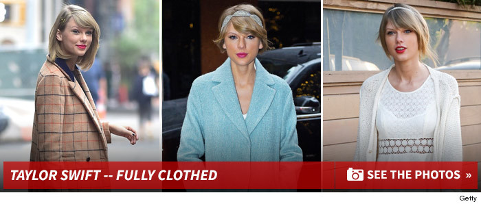 0128_taylor_swift_clothed_footer