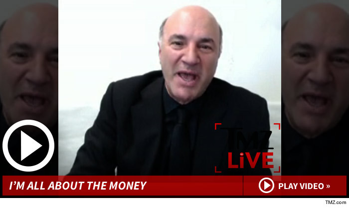 012815_kevin_oleary_tmzlive_launch