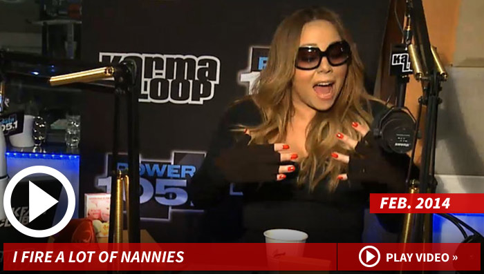 012815_mariah_carey_nannies_launch_v2