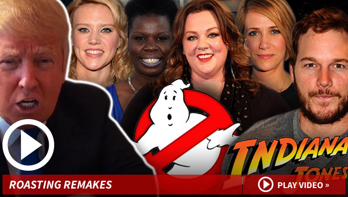 012815_tv_tune_in_ghostbusters_launch_v3