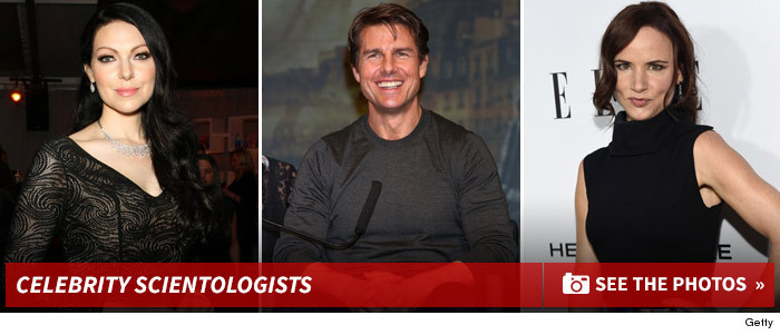0129_celebrity_scientologists_footer