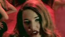 'Ooh Aah ... Just a Little Bit' Singer Gina G: 'Memba Her?!