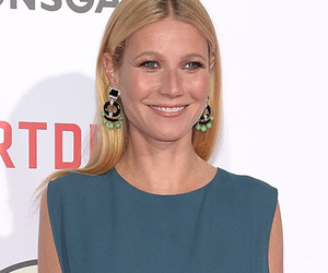 Gwyneth Paltrow Gets Her Vagina Steamed, Says You Should Too!