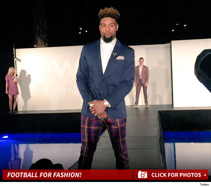 0129_Odell_Beckham_fashion_show_launch