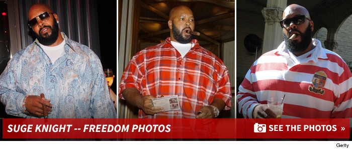 0129_suge_knight_freedom_footer