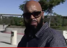 Suge -- I Beat Up My Girlfriend
