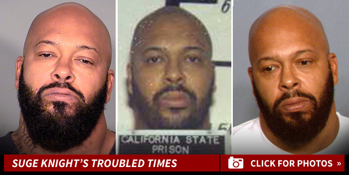 0129_suge_knight_troubled_times_footer
