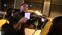 NFL's Mike Evans -- MANZIEL SHOULD START NEXT YEAR ... Don't Give Up On Him