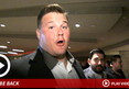 Richie Incognito -- I'm Not Giving Up on the NFL ... 'Hoping to Get Back In'