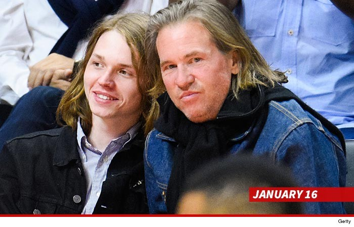 0130-val-kilmer-january-16-2015-GC_IMAGES-2