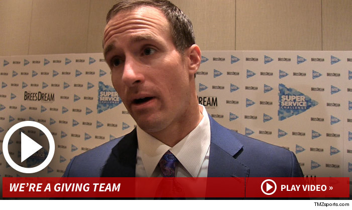 013015_drew_brees_charity_launch