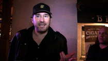 Poker Legend Phil Hellmuth -- I Lost $32,000 To NBA Star
