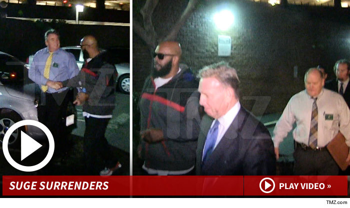 013015_suge_knight_turnin_launch_v2