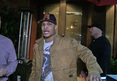 T.I. -- Iggy Azalea Needs to Shut Up ... and Be