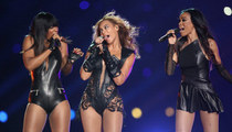 10 Super Bowl Halftime Performances THAT ARE BETTER THAN WATCHING FOOTBALL