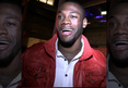 Boxer Deontay Wilder -- Jay Z Ain't For Me ... Not Joining Roc Nation