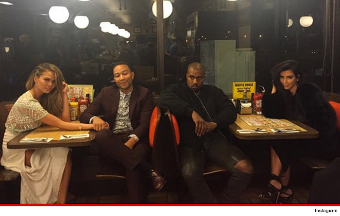 0201-kim-kanye-chrissyteigen-johnlegend-INSTAGRAM-01