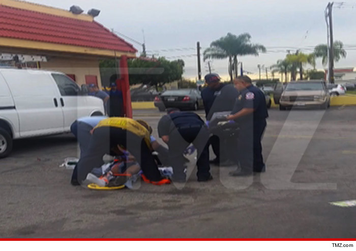 0201-suge-knight-victim-on-ground-TMZ-01