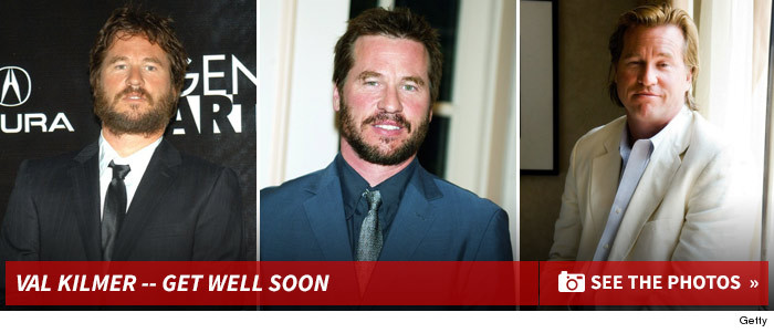 0130-val-kilmer-get-well-footer-3