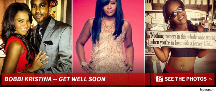 0202_bobbi_kristina_get_well_footer