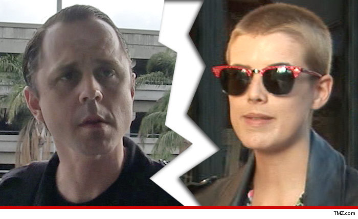 0202-giovanni-ribisi-agyness-deyn-divorce-TMZ-01