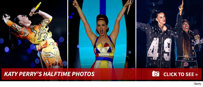 0202_katy_perry_superbowl_footer
