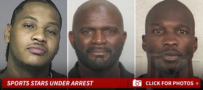 0202_sports_stars_under_arrest_footer