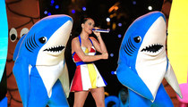 10 Super Bowl Shark Photos To Help You Get Through Monday