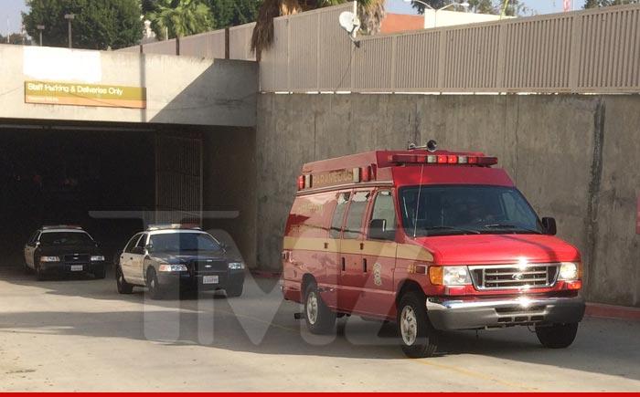 0203-suge-ambulance-police-tmz
