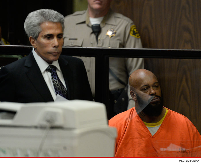 0203-suge-knight-in-court-today-PAUL_BUCK_02